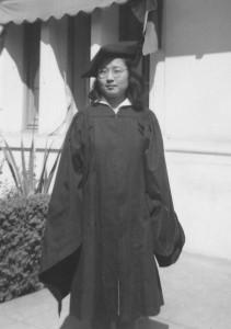 Grace-Fuji-April-29,-1942