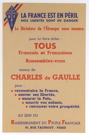 Scrapebook France EST EN PERIL - Letters & Scrapbook