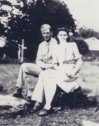 kin Beatrice and James  - Family Photos
